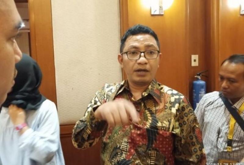 Serikat Petani Kelapa Sawit Tanggapi Pernyataan Jokowi dan Prabowo dalam Debat Capres