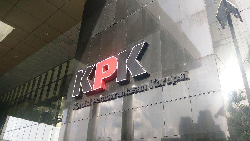 KPK Sita Lahan Kebun Kelapa Sawit Terkait Kasus Nurhadi