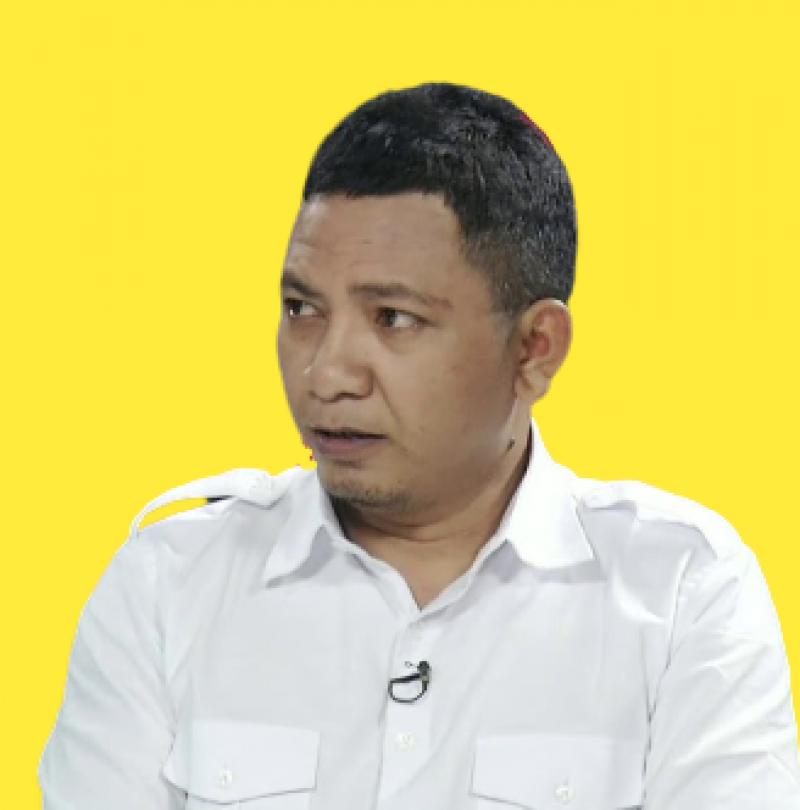 SPKS Minta Pemerintah Bentuk Direktorat Khusus Pembangunan Sawit Berkelanjutan
