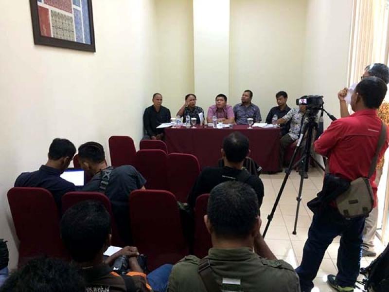 ISPO Jangan Jadi Sekadar Label Sawit Berkelanjutan