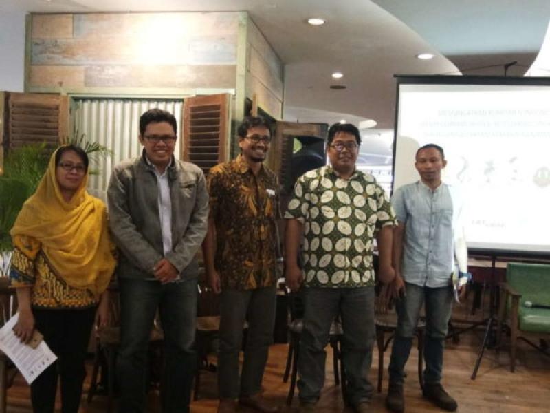 Hak-hak Konstitusional Untuk Petani Pekebun Swadaya Indonesia