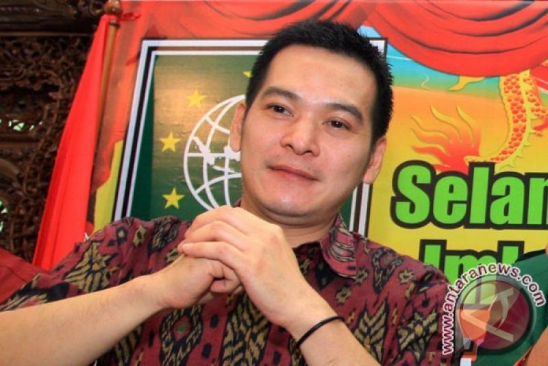 DPR Janji Akan Perkuat Posisi Tawar Petani Sawit