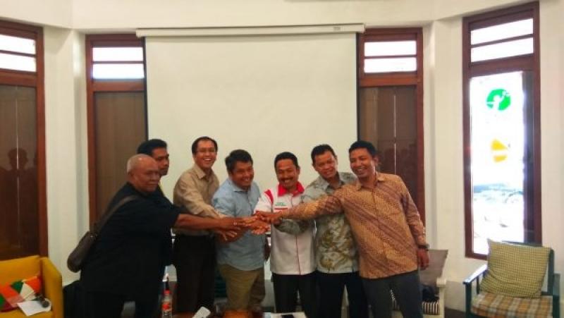 Asosiasi Petani Sawit Sebut Alokasi Dana Sawit Masih Salah Sasaran