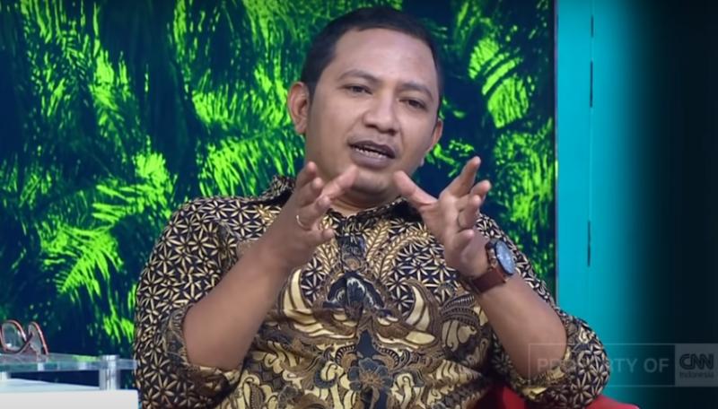 SPKS : Capai Kemandirian, Petani Sawit Harus Berkonsolidasi Melalui Koperasi