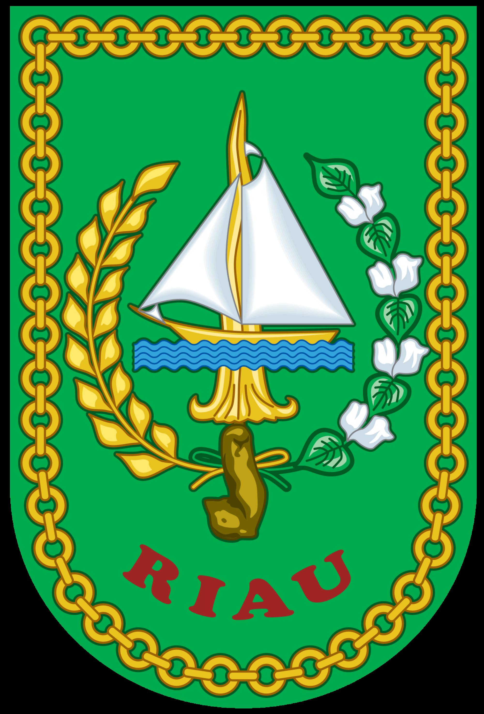 Provinsi Riau Periode 04 S/D  10 November 2020